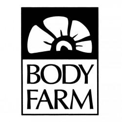 bodyfarm-logo-800x600