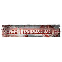 malmoteknik-200x200