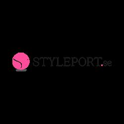 styleport-logo