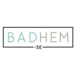 badhemlogo