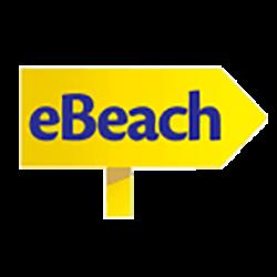 ebeach_logo