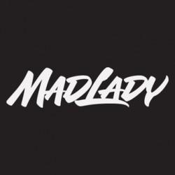 madlady_logo