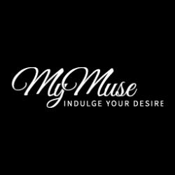 mymuse_logo (kopia)