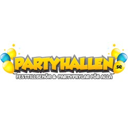 partyhallen.se