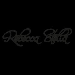 rebeccastella_logo2
