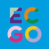EC-GO_logo