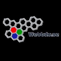 Webbdo_log