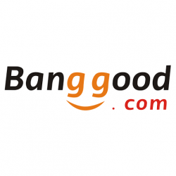 bangood_logo_highdef