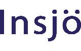 insjo-logo_160x100px