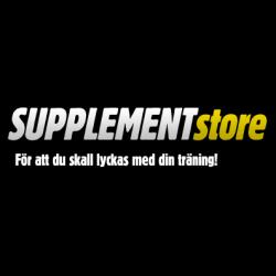 supplementstore log