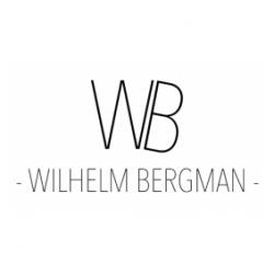 wilhelmbergman_logo