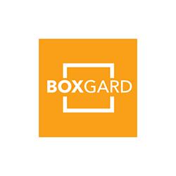 boxgard rabattkod