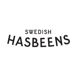 Swedish hasbeens rabattkod