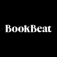 Bookbeat rabattkod