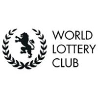 World lottery club rabattkod