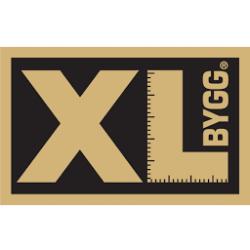 XLBygg rabattkod