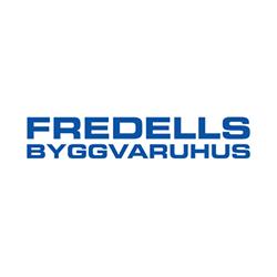Fredells rabattkod