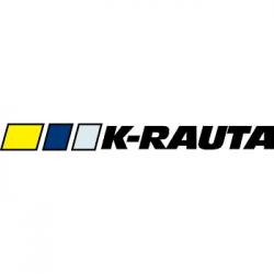 K-rauta rabattkod