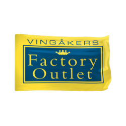 VFO-logo (1)