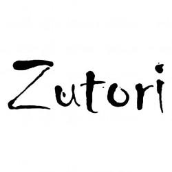 Zutori-1