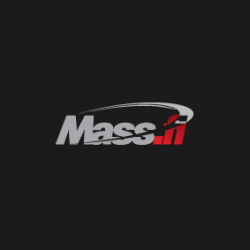 mass-fi