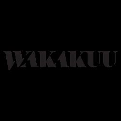wakakuu rabattkod