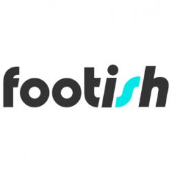 footish rabattkod