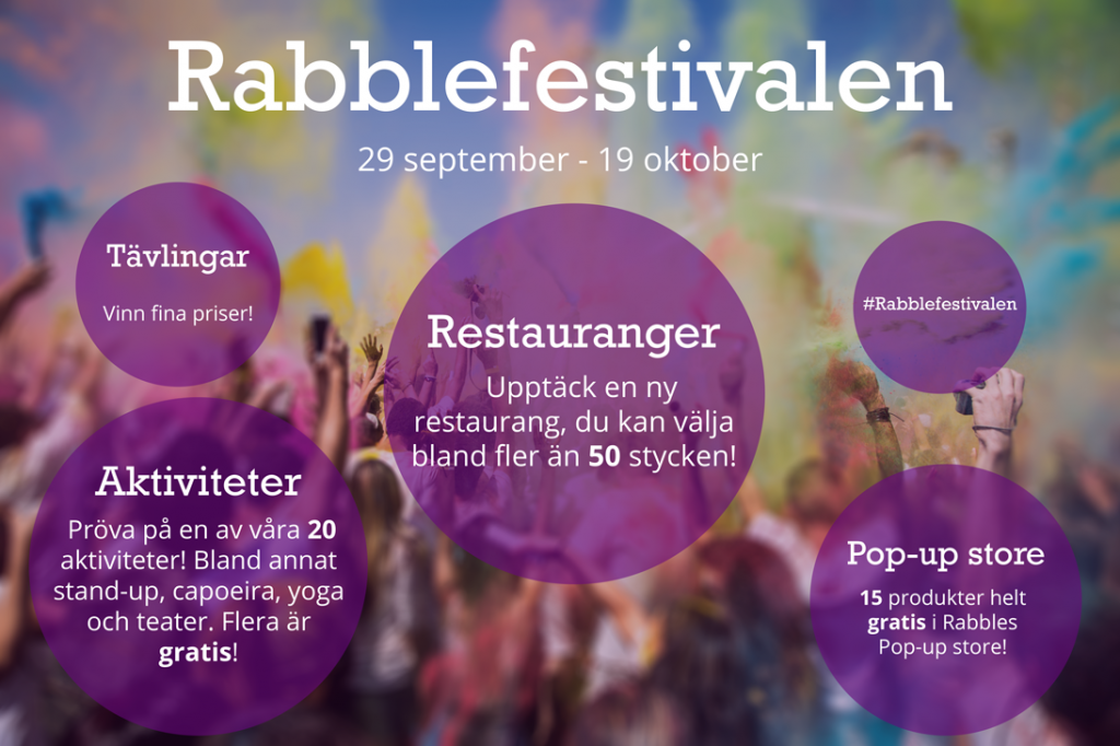 rabblefestivalen.version4.20procent