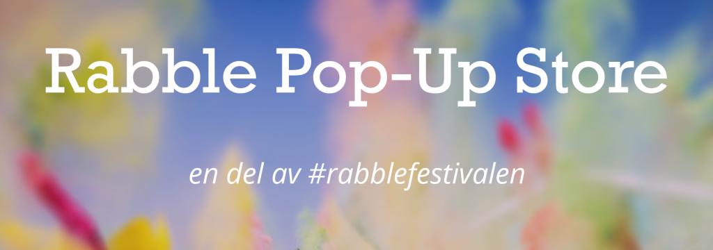 rabblefestivalen