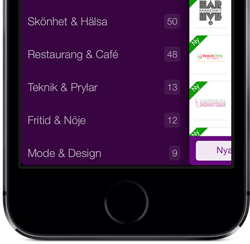 new_feature_categories_iphone