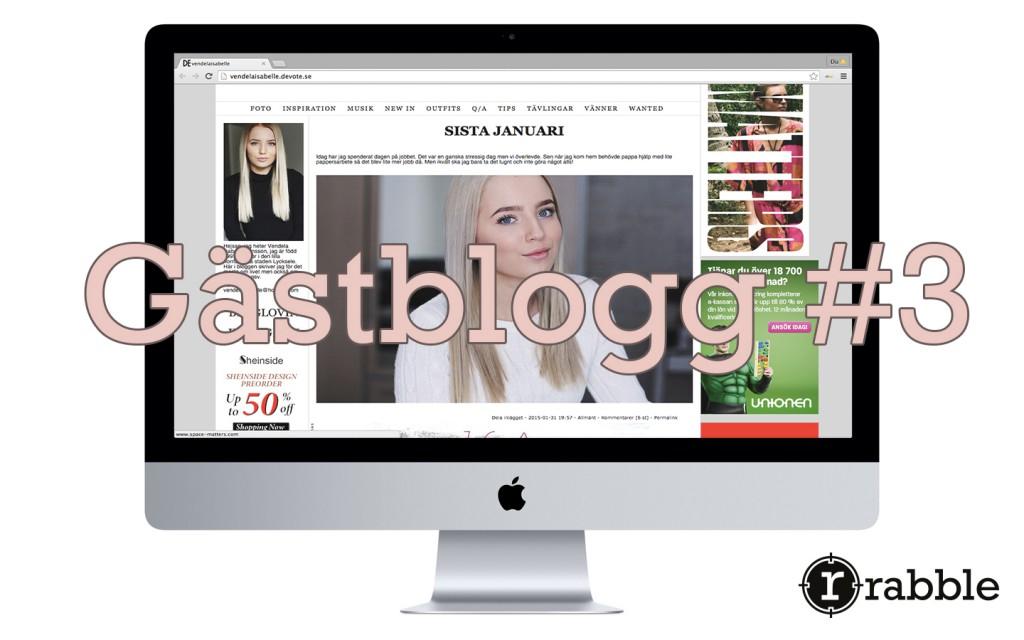 Gästblogg3