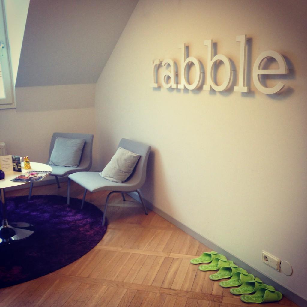rabble-office-1
