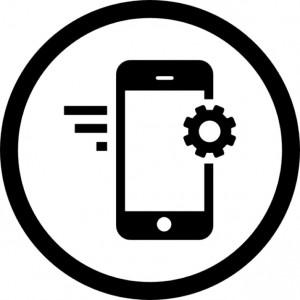 mobil marknadsföring