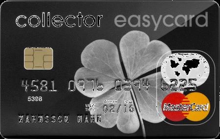 collector easycardpng
