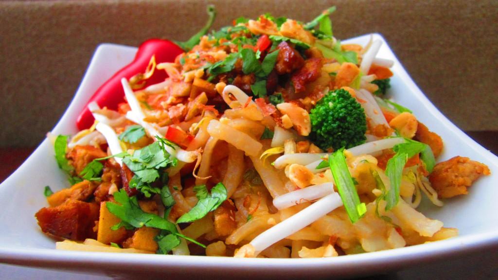 bästa asiatiska restaurangerna