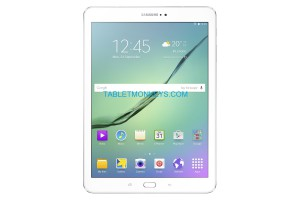 Bästa surfplattan - Samsung-Galaxy-Tab-S2