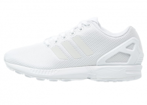 Vita sneakers Adidas Originals ZX Flux