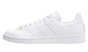 Vita sneakers Adidas Originals Stan Smith