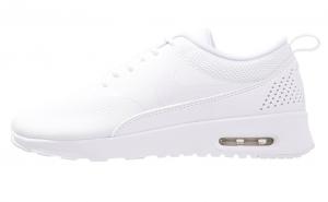 Vita sneakers Nike Air Max Thea