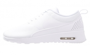 Vita sneakers Nike Air Max Thea
