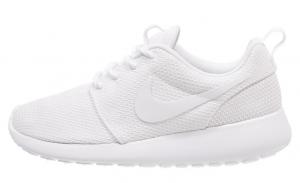 Vita sneakers Nike Roshe One