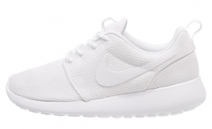 Vita sneakers Nike Roshe One