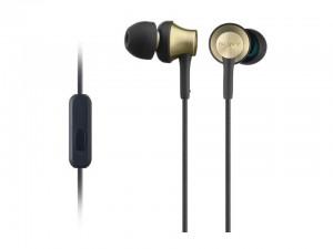 bästa hörlurarna: in ear