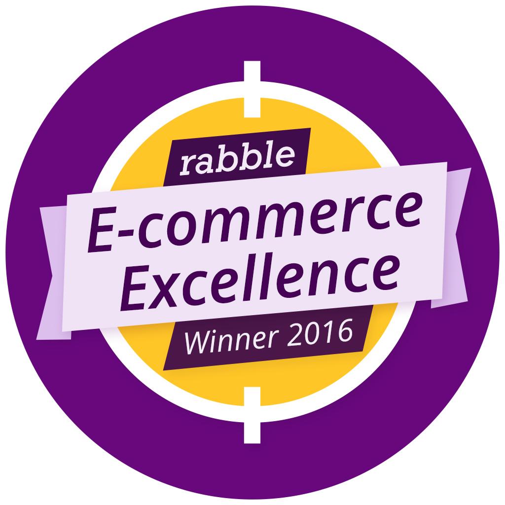 rabble e-commerce excellence